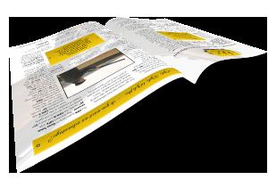 magazine-image-yellow
